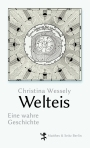 Welteis Cover