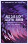 Leitner Licht