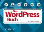 Sauer, WordPress-Buch