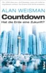 Weisman Countdown