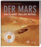 Jaumann Mars Planet voller Rätsel