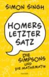 Singh Homers letzter Satz